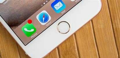 iPhoneホームボタン交換を解説!効かない、動かない、反応しないなどの症状は応急処置して修理店で一発解決!